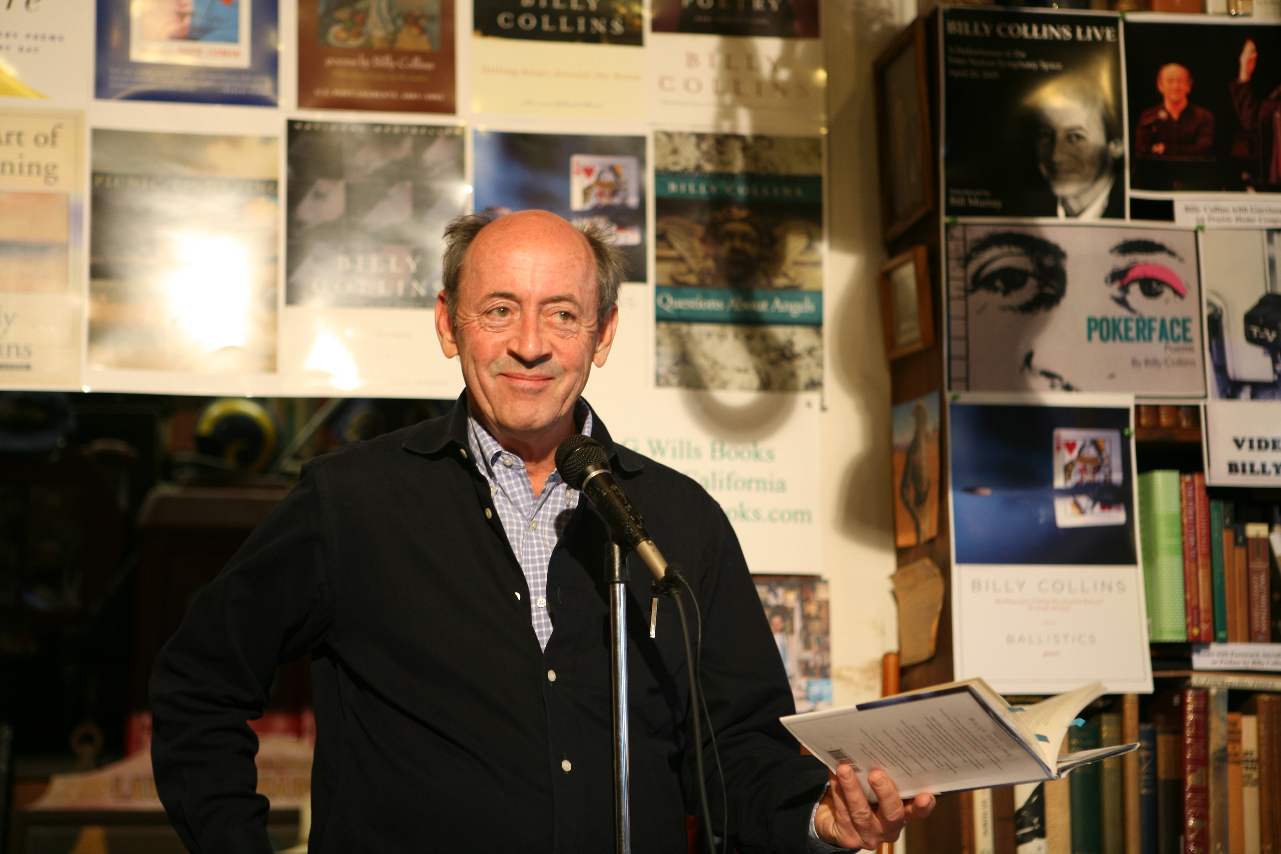 billycollins161.jpg